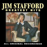 Miscellaneous Lyrics Jim Stafford