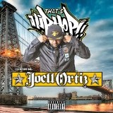 That's Hip Hop Lyrics Joell Ortiz