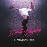 Dirty Dancing Soundtrack Lyrics Johnston Tom