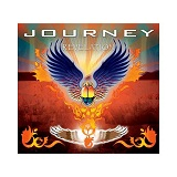 Revelation Lyrics Journey