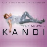 Fly Above (EP) Lyrics Kandi