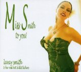 Miscellaneous Lyrics Lavay Smith & Her Red Hot Skillet Lickers