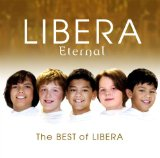 Miscellaneous Lyrics Libera