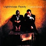 Ocean Drive Lyrics Lighthouse Family