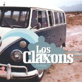 Sin Ganga Lyrics Los Claxons