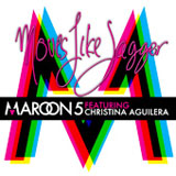 Moves Like Jagger (The Voice Performance) (Single) Lyrics Maroon 5