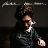 Whenever / Wherever (EP) Lyrics Matt Wertz