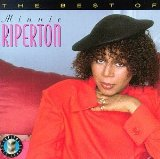 Miscellaneous Lyrics Minnie Riperton