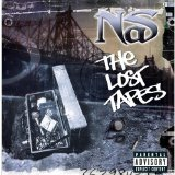 The Lost Tapes Lyrics NaS