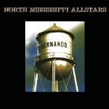 Hernando Lyrics North Mississippi Allstars