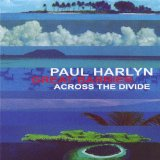 Great Barrier Lyrics Paul Harlyn
