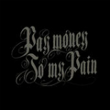 Drop of Ink (EP) Lyrics Pay Money To My Pain