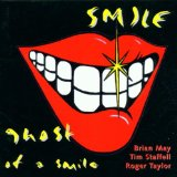 Ghost Of A Smile Lyrics Peder