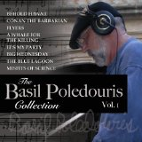 Miscellaneous Lyrics Poledouris Basil
