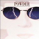 Powder Lyrics Powder