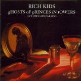Ghosts of Princes in Towers Lyrics Rich Kids