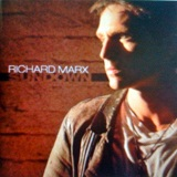 Sundown Lyrics Richard Marx