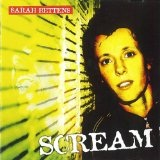 Scream Lyrics Sarah Bettens