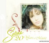 Dreaming Of You Lyrics Selena