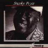 Miscellaneous Lyrics Snooky Pryor