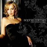 Make Someone Happy Lyrics Sophie Milman