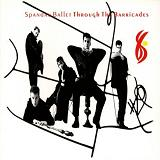 Through The Barricades Lyrics Spandau Ballet