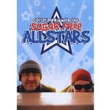 Gettin' Funky With The Sugar Free Allstars Lyrics Sugar Free Allstars