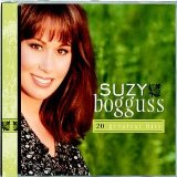 Miscellaneous Lyrics Suzy Bogguss