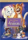 Miscellaneous Lyrics The Aristocats