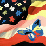 Wildflower Lyrics The Avalanches
