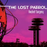Miscellaneous Lyrics The Lost Patrol