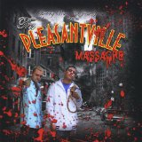 The Pleasantville Massacre Lyrics The Pleasantville Killerz
