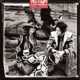 Miscellaneous Lyrics The White Stripes