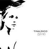 Notes Lyrics Tina Dico