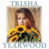 The Song Remembers When Lyrics Trisha Yearwood