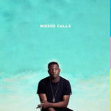 Missed Calls (EP) Lyrics Tunji Ige