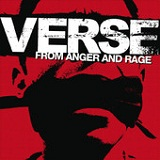 From Anger And Rage Lyrics Verse