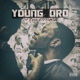 Da Reality Show Lyrics Young Dro
