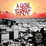 Where The Sun Never Sets Lyrics A Global Threat