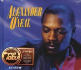 Hearsay Lyrics Alexander O'Neal