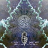 Amidst the Circling Spires Lyrics Alio Die & Sylvi Alli