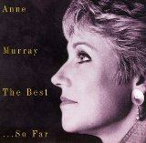 Miscellaneous Lyrics Ann Murray