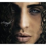 El Fenomeno Lyrics Arcangel