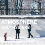 Southsiders Lyrics Atmosphere