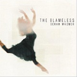 The Blameless (EP) Lyrics Bekah Wagner