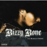 Midwest Cowboy Lyrics Bizzy Bone & Playalitical