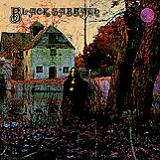 Black Sabbath Lyrics Black Sabbath