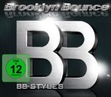Miscellaneous Lyrics Brooklyn Bounce