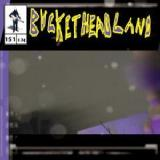 Fog Gardens Lyrics Buckethead