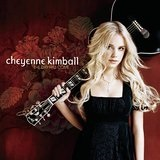 The Day Has Come Lyrics Cheyenne Kimball